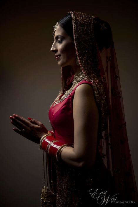 Asian Sikh Wedding Photography